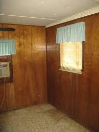 mobile home interior paneling mobile home interior paneling fascinating interior wall paneling