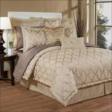 Beds Bath And Beyond Bedroom Magnificent 169 Awesome Pictures Of Bed Bath And Beyond