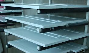 Spray Paint For Kitchen Cabinets Cabinet Kitchen Cabinet Coatings Gallery Summit Cabinet Coatings