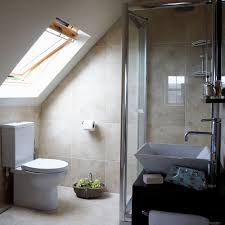 bathroom wall designs optimise your space with these smart small bathroom ideas ideal home
