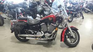 page 2349 new u0026 used all types motorcycles for sale new u0026 used