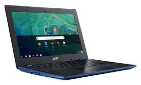 chromebook android acer s new chromebook 11 has usb c and android app support starts