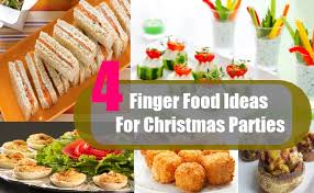 christmas dishes foods and recipes