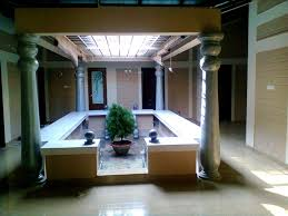 traditional kerala home interiors spectacular design traditional kerala house interiors interior