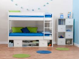 bedroom children u0027s furniture childrens dressers bunk bed with