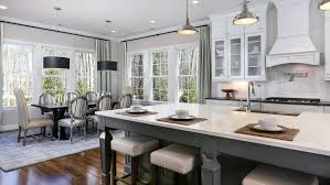 1463 Best Kitchens Images On The Manors At Salem Village New Homes In Apex Nc 27502