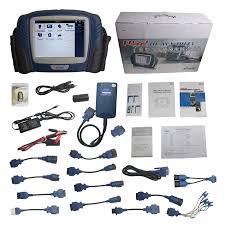 allscanner vxdiag vcx hd heavy duty truck diagnostic system original xtool scanner ps2 heavy duty truck diagnostic tool