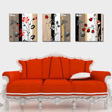 wall hanging paintings products online buy wholesale decorative