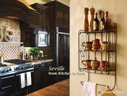 tuscan kitchens tuscan kitchen colors