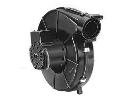 york ducane furnace draft inducer 7062 5019 7062 3136 115v