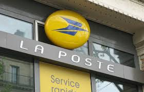 bureau de poste ouvert la nuit la poste louvre office de tourisme