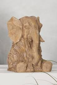 buy decorative accessories ornaments animals from the next uk