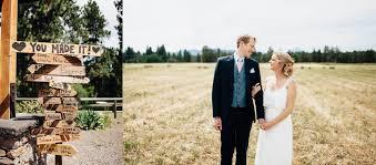 lainee hermsen bridal design lora lainee hermsen bridal design