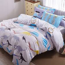 twin bed in a bag sets for girls room decorating ideas with dinosaur bedding twin twin bed