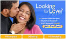 Online Dating Tips & Dating Site Reviews