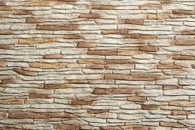 new stones for wall exterior home design furniture decorating