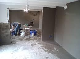 Basement Tanking Methods - basement tanking cellar tanking u0026 info on tanking a cellar