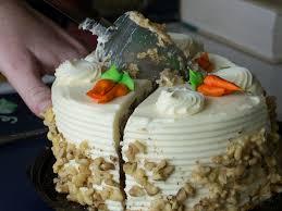 Meme Birthday Cake - snapshot meme birthday celebration in triplicate allison s book bag