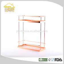 kitchen cabinet dish rack kitchen cabinet dish rack suppliers and