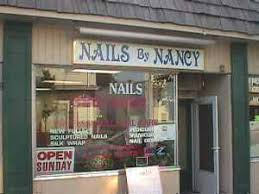 nails by nancy coupons braintree ma 02184 couponpages com