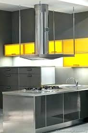 Gray And Yellow Kitchen Ideas Yellow Grey And White Kitchen Ideas Kitchen Floor Ideas Gray Wood