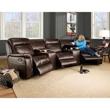 living room furniture houston tx living room furniture houston texas