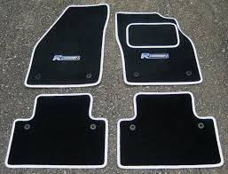 volvo xc60 manual 2017 present tailored car mats ambassador