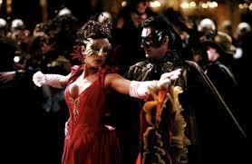 Van Helsing Halloween Costume Liveyourfantasy Van Helsing Van Helsing Dracula U0026 Brides