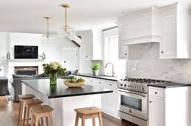 Signature Kitchen Cabinets Kitchen Cabinets Kitchen Remodeling Custom Door Styles