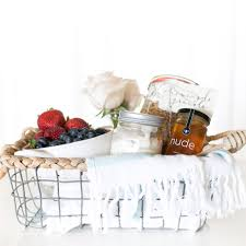 Gifts For Hostess by 3 Gifts For The Hostess With The Mostest Jillian Harris