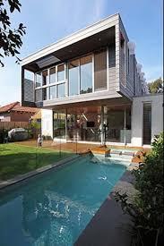 modern family house modern family house design ideas
