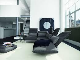canapé luxe tissu bien choisir canapé en tissu galerie photos d article 2 11