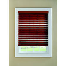How To Clean Metal Blinds The Easy Way Shop Blinds At Lowes Com