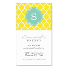 Monogram Business Cards 56 Best Cool Business Cards Images On Pinterest Business Card