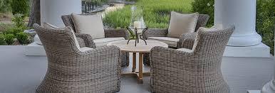 kingsley bate coffee table kingsley bate outdoor furniture home design