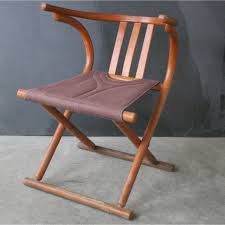 folding chairs home design mannahatta us