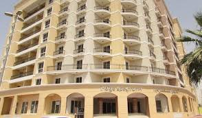 3 Bedroom Apartments For Sale In Dubai 3 Bedroom Apartments U0026 Flats For Rent In International City 5