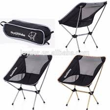 Baby Camping High Chair Reclining Baby High Chair Source Quality Reclining Baby High Chair