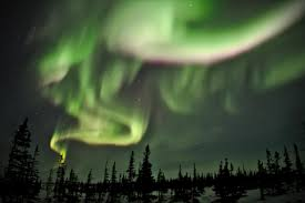 how long do the northern lights last last minute northern lights we ve got you covered quotient travel