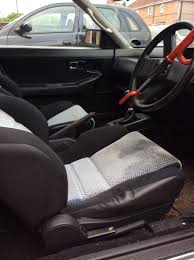 1984 honda prelude for sale classic cars for sale uk