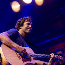 jack johnson all the light above it too jack johnson s last year inspired new album all the light above it