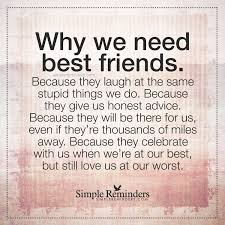 quotes about friends you can rely on quotes best friends doing crazy things 17 best ideas about