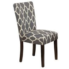 Set Of Two Dining Chairs Kitchen U0026 Dining Chairs You U0027ll Love Wayfair