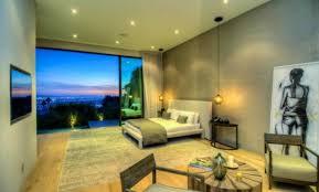 chambre de villa décoration chambre villa moderne 88 versailles chambre turque