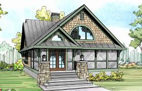 craftsman style porch best craftsman style house plans small craftsman home plans mexzhouse com craftsman house plans luxury plan single story best bungalow modern