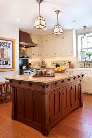 kitchen island designs 70 spectacular custom kitchen island ideas home remodeling