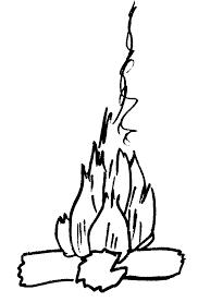 image of campfire clip art 5816 free circus tent clip art