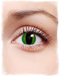 halloween contacts non prescription cheap halloween contact lenses halloween contact lenses suppliers and