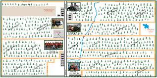 wilbert u0027s christmas tree farm webster ny