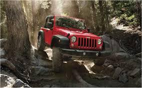 ancira chrysler jeep dodge ram san antonio tx ancira chrysler jeep dodge ram 10807 interstate hwy 10 w san